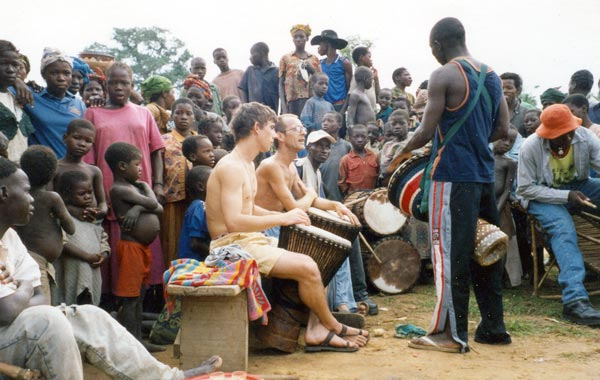 cours_djembe